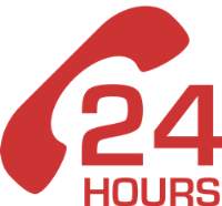 24 Hour Locksmith in Maryland and DC