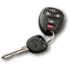 Car Keys Made - Lamar Locksmith