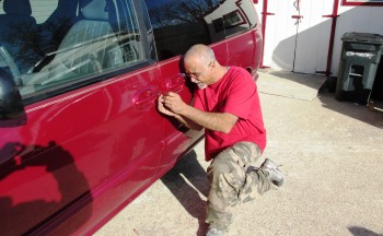 Car Lockout Lamar Locksmith MD
